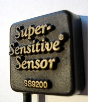 Super Sensiteve Sensor SS9200